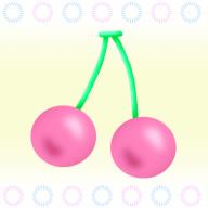 Cherry-sama