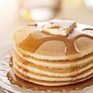 Citizen Pancake