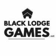 BlackLodgeGames