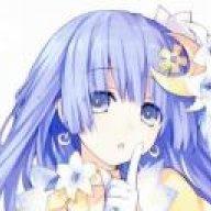 animeteal6924