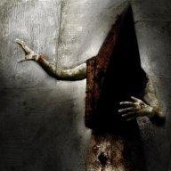 MrPyramidHead