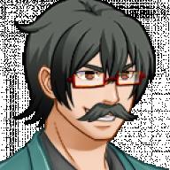 Niten Ichi Ryu