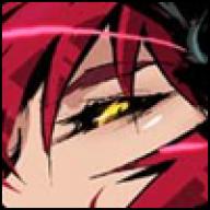 Koru-chan