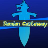 DamianCastaway