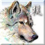 khiavwolf
