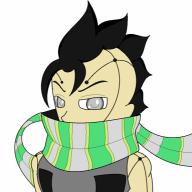 Rinobi