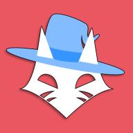 Fox Arcana