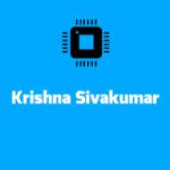 Krishna Siva