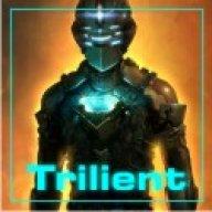 Trilient