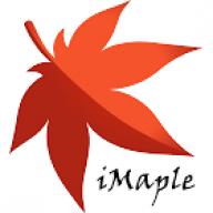 iMaple
