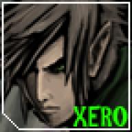 Xero Genesis