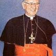 SaintKrol