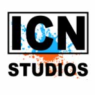 ICNstudios