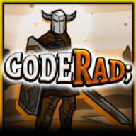 CodeRad