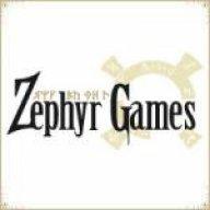 Zephyr Games