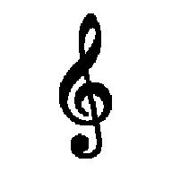 cwglassmusic