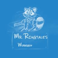 Ringtale Games