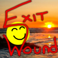 ExitWound
