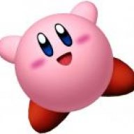 Empire_Kirby
