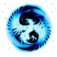 Frozen_Phoenix