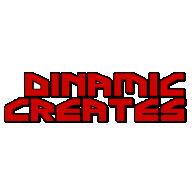 Dinamic Creates