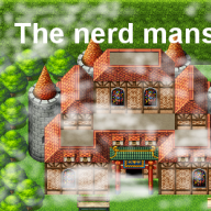 thenerdmansion