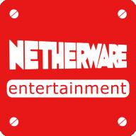 Netherware Entertainment