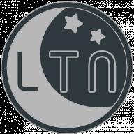 LTN Games