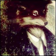 Fuchsilein