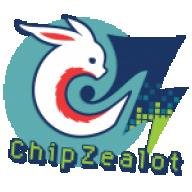 ChipZealot