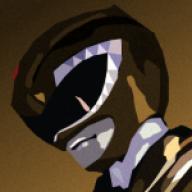 Rocketmancer