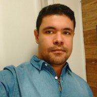 Maycon Gama Ribeiro