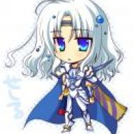 Luna Silvertear