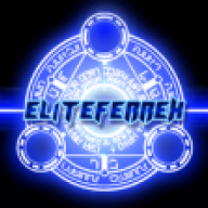 EliteFerrex