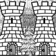 Pine Towers