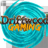 Driftwood Gaming