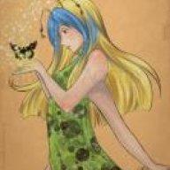 Myst Desdemona