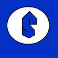 SupeRPG1270