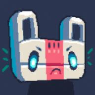 .Metrobot