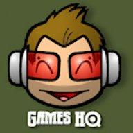 gameshq