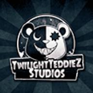 TwilightTeddiez