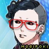 Mogipo