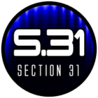 section31