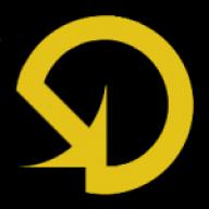 Dragonarkon