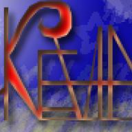 Kevinpratama