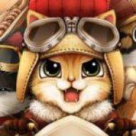 KucingBudhug