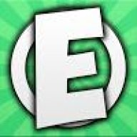 EpixRPG