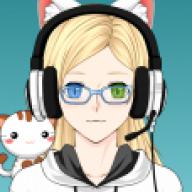 Nii Miyo