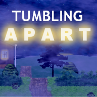 tumblingapart_dev