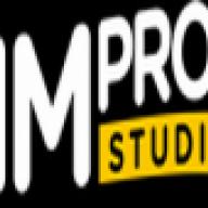 SimProse
